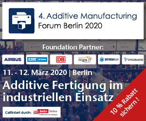 4. AM-Forum Berlin